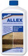 Lithofin ALLEX nettoyant pierre