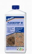 fleckstop w