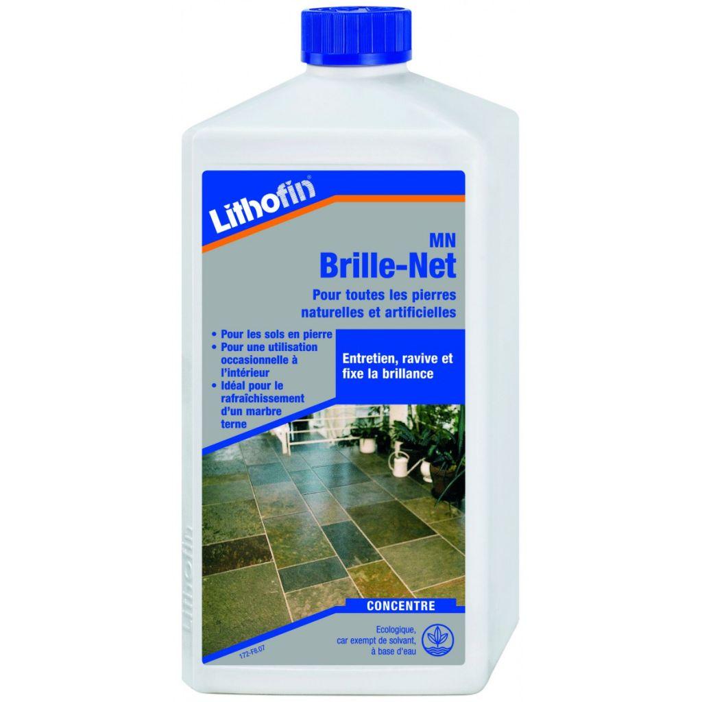 lithofin-mn-brille-net-1-litre