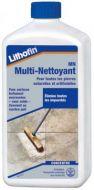 Lithofin MN Multi Nettoyant