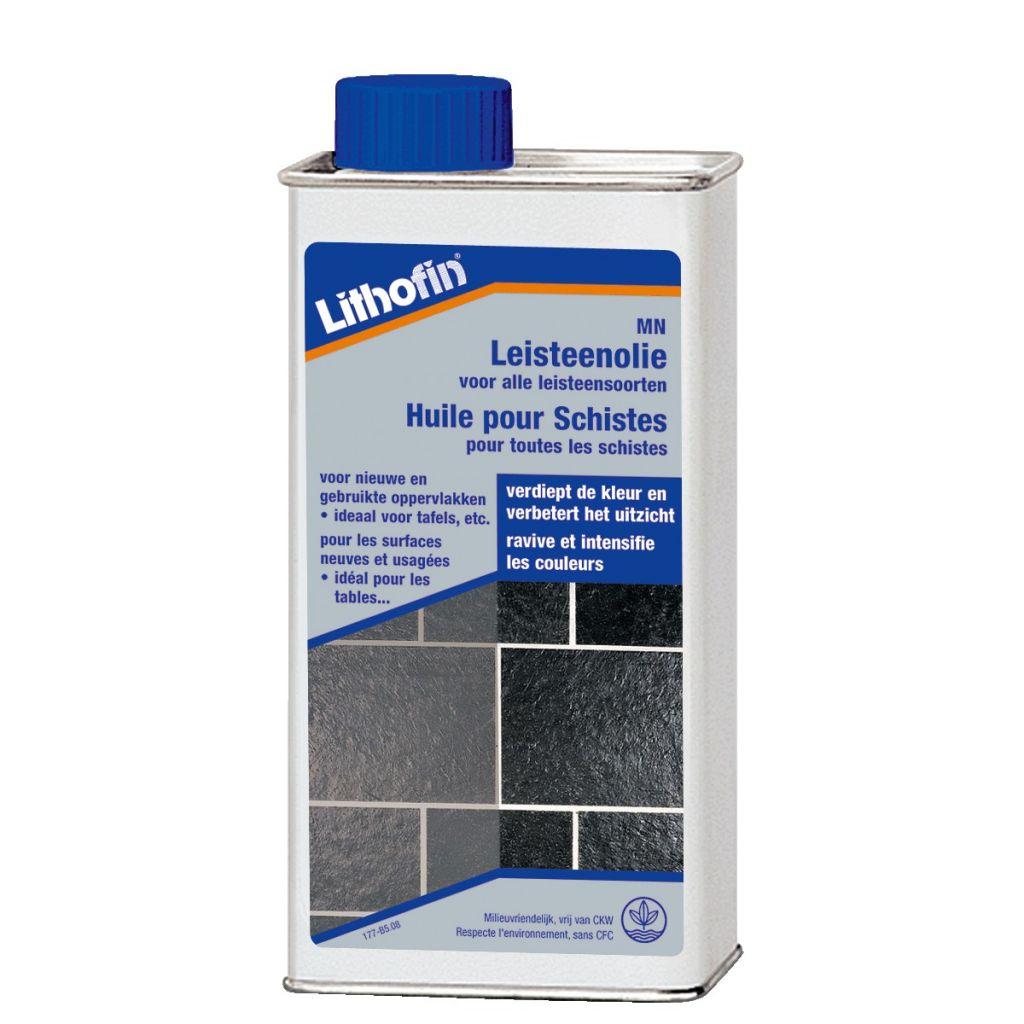 lithofin-mn-huile-pour-schistes-1-litre