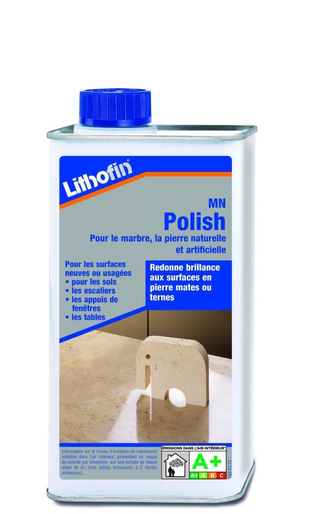 mn polish liquide